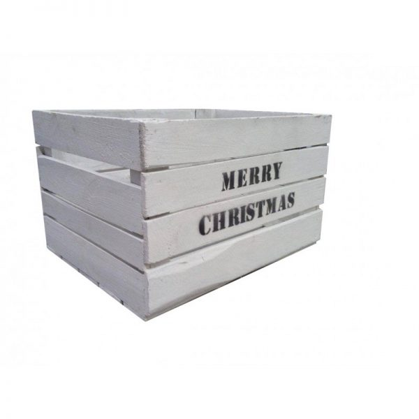 merry-christmas-apple-crates-white