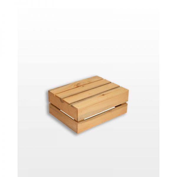 fruity-kist-40x30x16-cm3