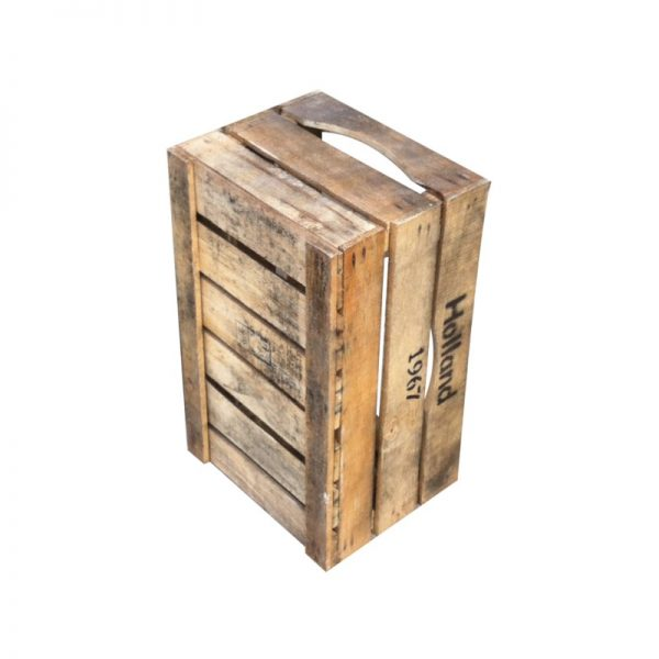 large-apple-crates
