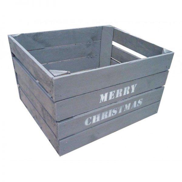 merry-christmas-apple-crates-grey