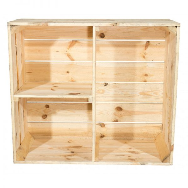laarzen-kist-meubel2