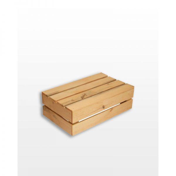 fruitkist-50x30x16-cm3