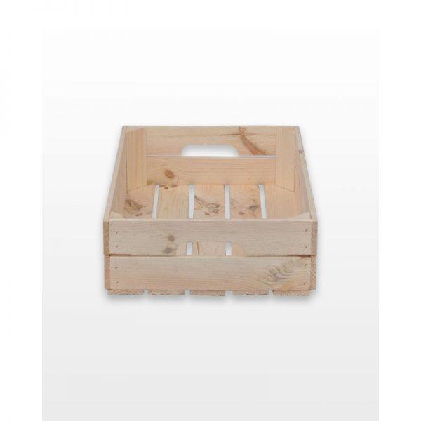 fruitkist-60x40x15-cm-met-handvat3